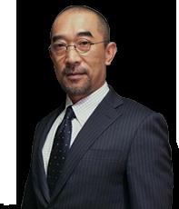 小林税理士
